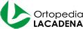 Ortopedia Lacadena