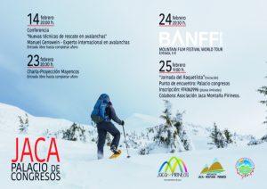 Manuel Genswein Banff festival