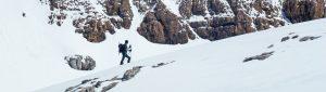 El proyecto STIPP, financiado por el Programa Operativo Territorial España-Francia-Andorra 2007-2013, tiene como objetivo fundamental mejorar la prevención de los riesgos en los Pirineos a través de la creación de un Centro Pirenaico de Información sobre los Riesgos (CPIR), poniendo a disposición de los profesionales de la montaña y del público un sistema de información transfronterizo en todas las lenguas de los Pirineos.