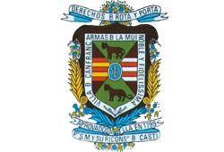 Ayuntamiento de Canfranc